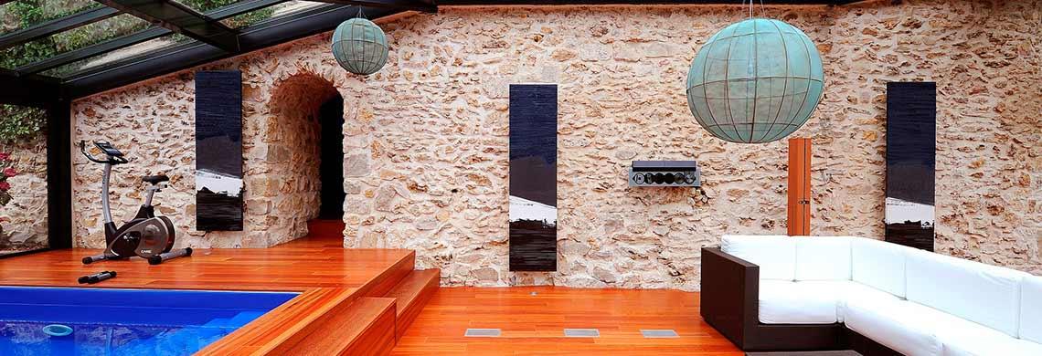 senia-designer-radiators